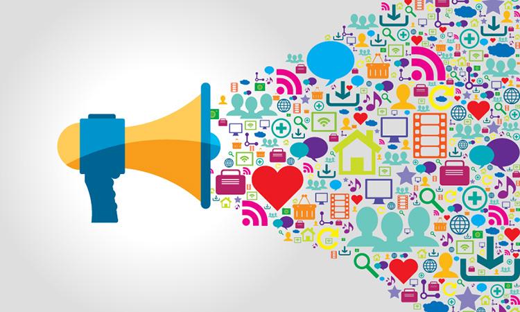 La CNMC alerta sobre l'alta concentració i la falta de transparència en la publicitat en línia