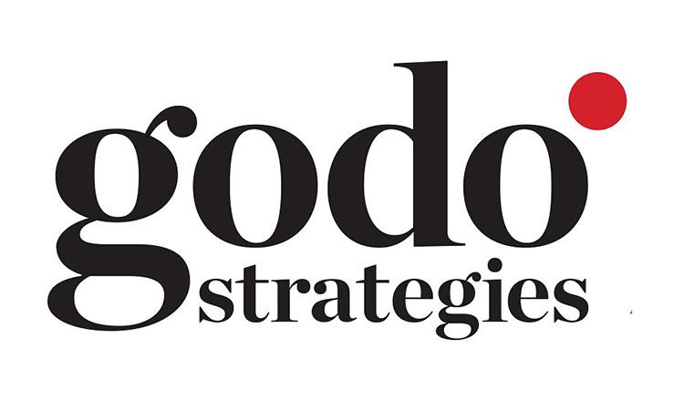 La comercialitzadora de Godó es reforça amb Lucía Pozo i Javier Mata