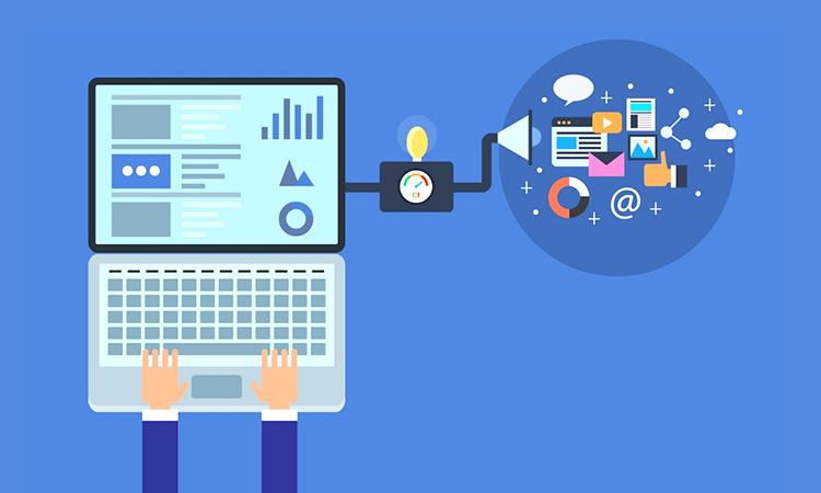 AIMC llança una eina per millorar la publicitat programàtica gràcies a la intel·ligència artificial