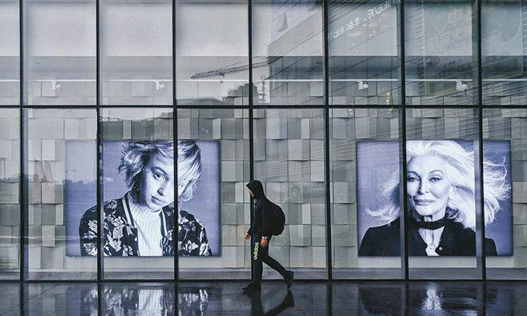 Femvertising: empoderar la dona en la publicitat ven