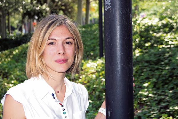 Rosa Romà repeteix com a degana del Col·legi de Publicitaris i Relacions Públiques