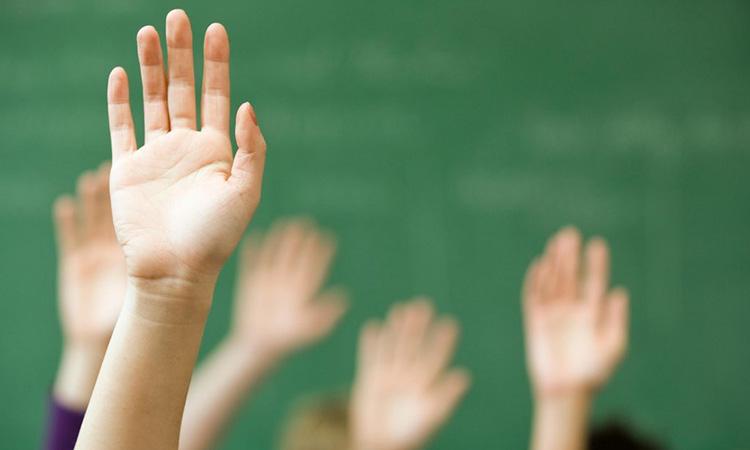 El CAC formarà professorat d'infantil i primària en responsabilitat digital i bon ús de les pantalles