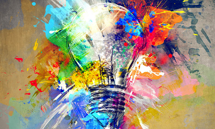 L'ICUB convoca ajudes a per a inversions en TIC de projectes d'experimentació i innovació