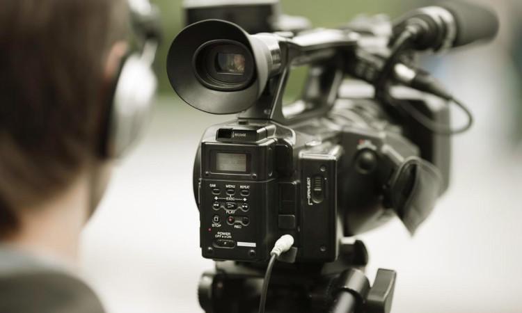 El premi Pro-Docs al millor documental televisiu s'obre a tot l'Estat