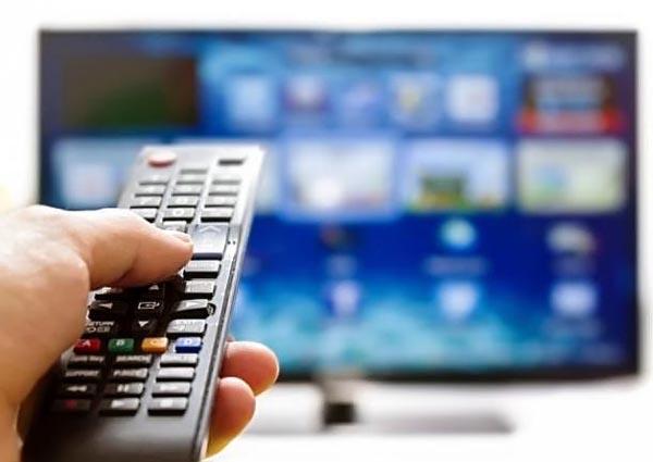 Atresmedia estrena un format de publicitat televisiva personalitzada