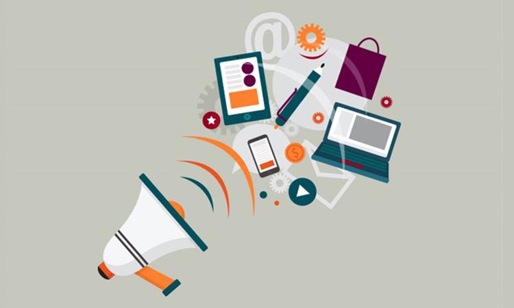 La Diputació de BCN licita l'elaboració de plans de comunicació per a municipis d'entre 5.001 i 20.000 habitants