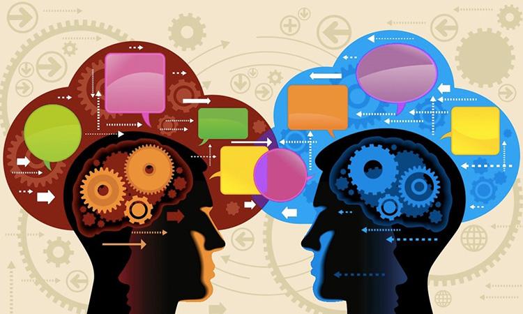 El Col·legi de Màrqueting i la Comunicació debat sobre el futur de les agències