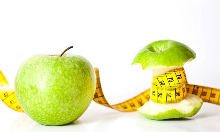 El CAC denuncia set continguts que promouen l'anorèxia i la bulímia a internet