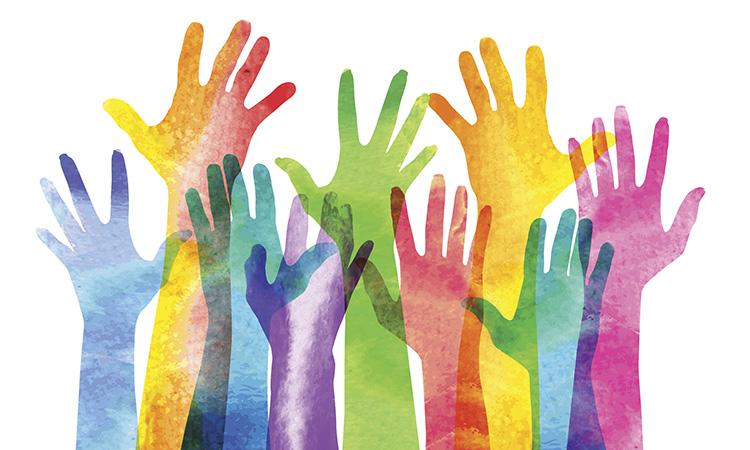 Convocats els 3ers Premis Desalambre sobre drets humans