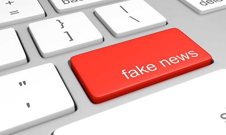 El CIC aborda la cerca d'informació qualitativa en l'era de les 'fake news'
