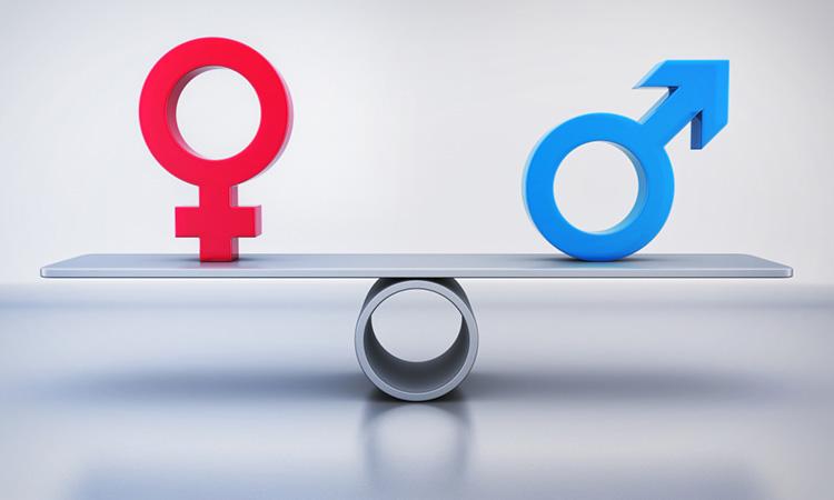 La revista Debats fa una crida d'articles sobre cultura i gèneres
