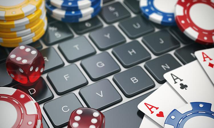 Loppacher reclama que la nova normativa de joc i apostes sigui el màxim de restrictiva
