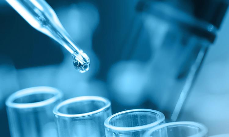 El virus de la Covid-19 afecta les publicacions científiques