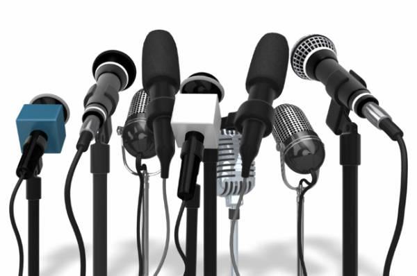 L'Agència de Comunicació Social celebra 10 anys amb una taula rodona