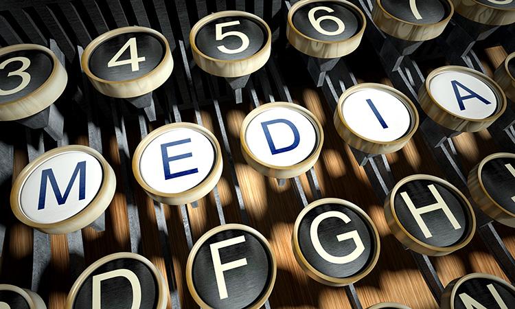 Dossier '20 anys després': Auge i caiguda dels mitjans tradicionals. Balanç (V)