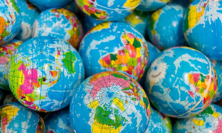 PROA amplia el termini per optar al programa d'internacionalització de productores novelles