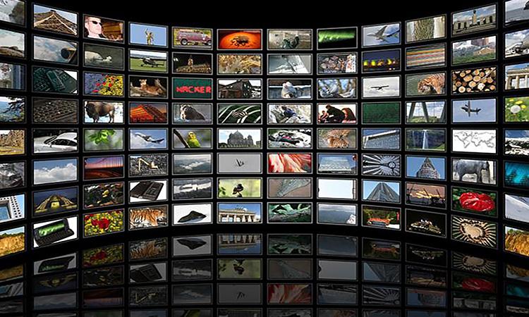 El coronavirus fa suspendre el MipTV i el Canneseries