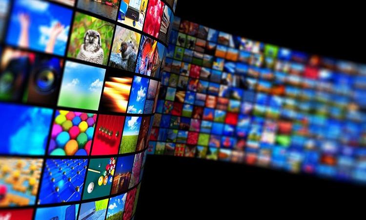 La Setmana del Talent Audiovisual continua creixent