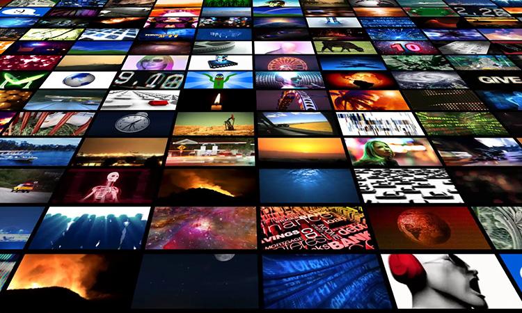 L'espectador, el nou guionista dels continguts audiovisuals