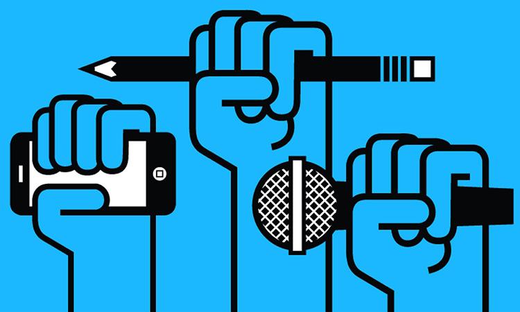 L'SPIB reclama ajudes públiques als mitjans que protegeixin els llocs de treball