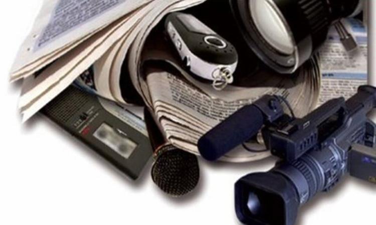Convocat el 4t premi de periodisme de l'APIB