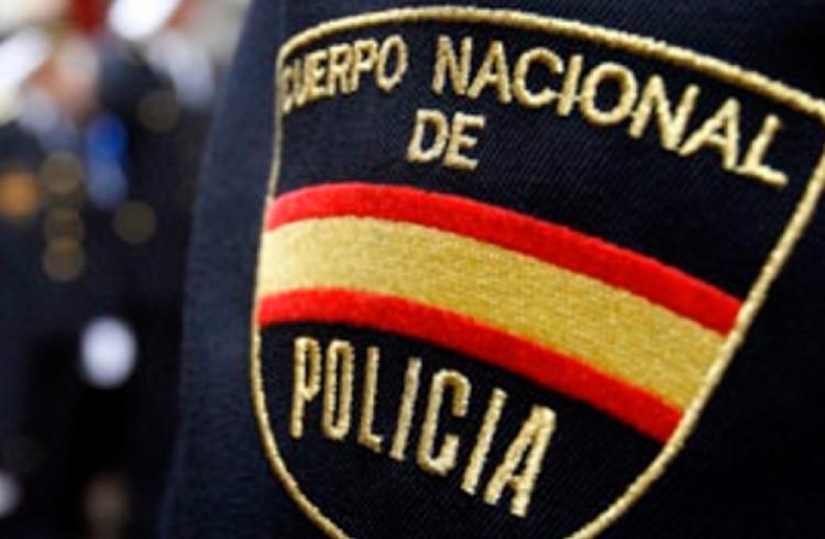 La Policia va espiar els periodistes del cas Cursach durant mig any