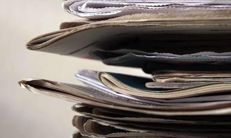 Les editores de publicacions periòdiques xifren en 250 milions l'impacte del coronavirus