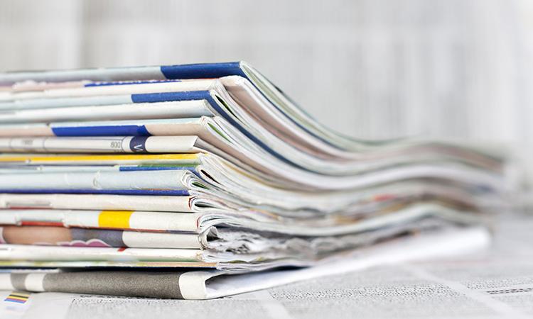 Convocats els Premis de la Nit de les Revistes i la Premsa en Català, que sumen noves categories