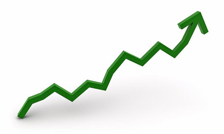 La inversió publicitària a l'estiu es va incrementar