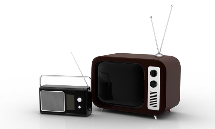 Publicades les noves bases de les subvencions a ràdios i televisions