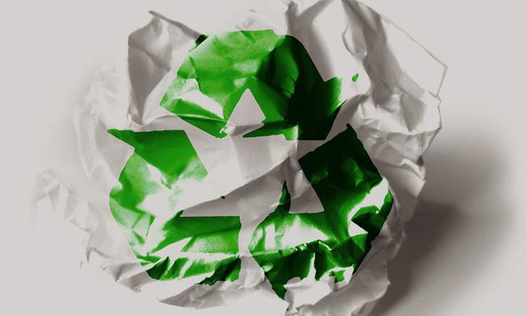 L'ARC licita la campanya institucional per fomentar la recollida selectiva de residus