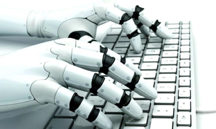 RTVE cobrirà les eleccions en municipis petits amb intel·ligència artificial