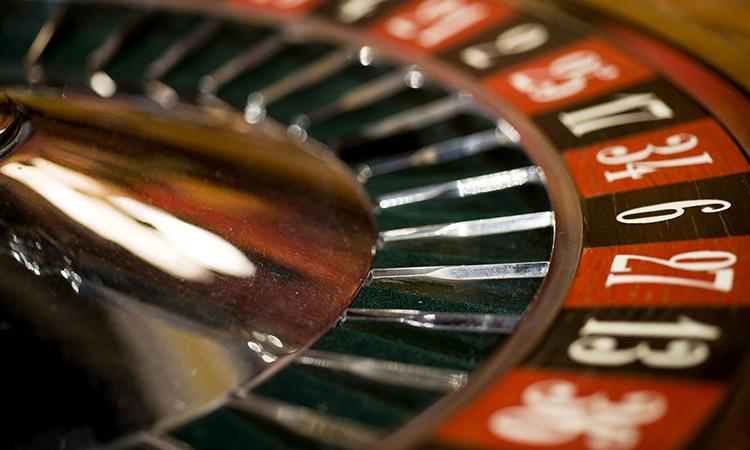 La 'llei del joc': limitar la publicitat pot reduir la ludopatia