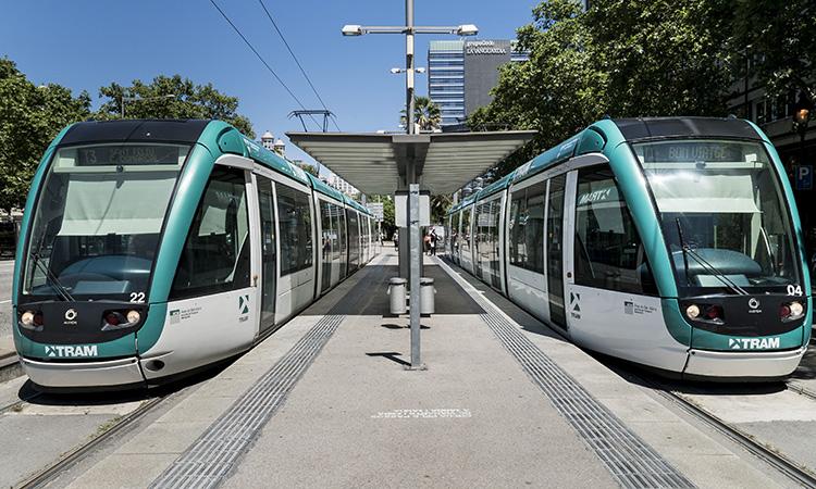 L'Autoritat del Transport Metropolità licita el servei de comunicació