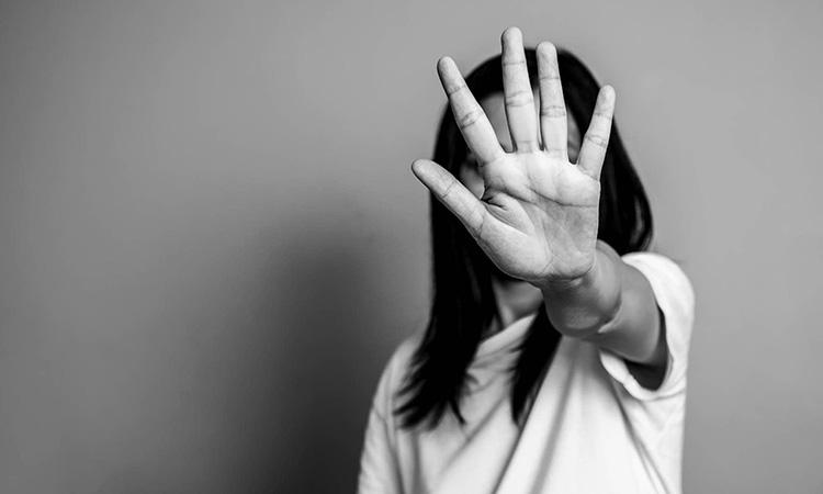 La Fundación Aliados convoca els 5ens premis periodístics contra la violència de gènere