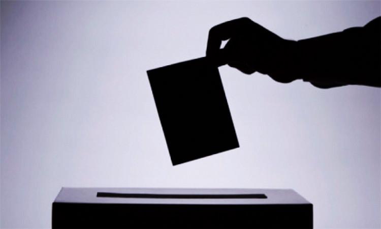 Surt a licitació la campanya informativa sobre les eleccions al Parlament