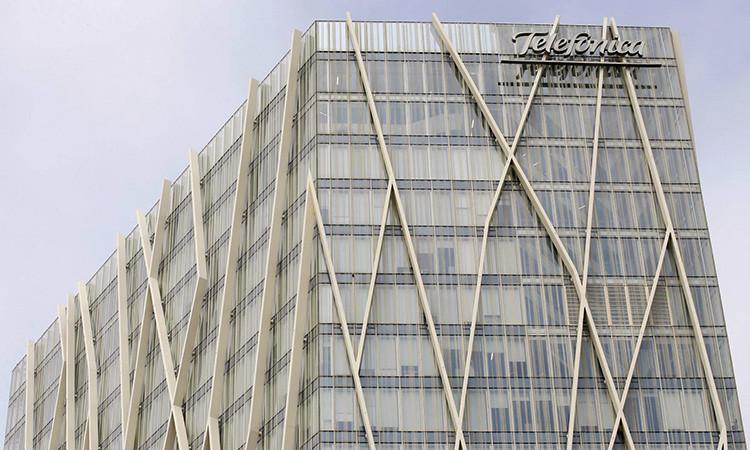 La CNMC obre expedient a Telefónica per incomplir els compromisos de la compra de Canal+