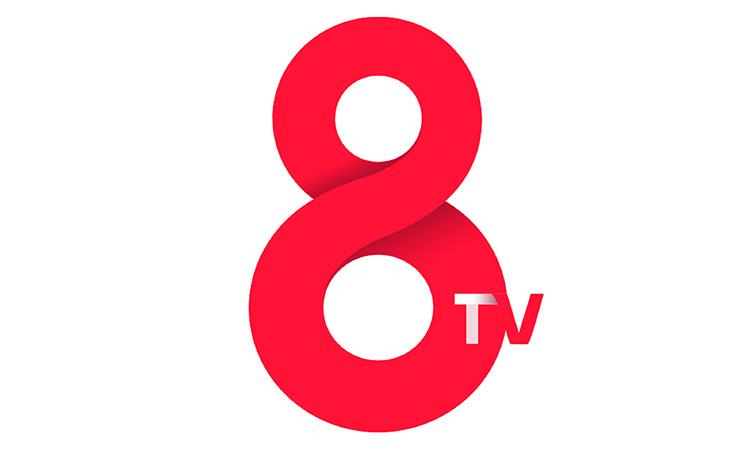 Godó es ven 8tv i el múltiplex de TDT a Pedrazzoli
