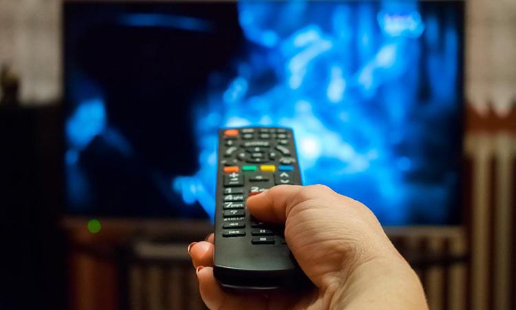 La CCMA treu a concurs el servei de valoració qualitativa dels programes televisius