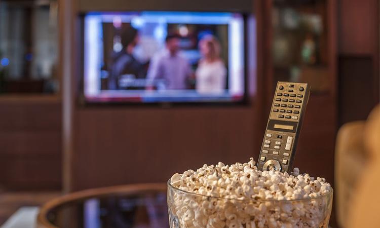 La CCMA obre convocatòria per finançar sèries de ficció per a TV