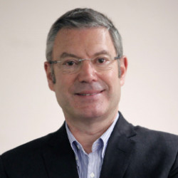 AMIC: apostant per la innovació