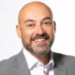 Un 2020 i una Catalunya Ràdio per emmarcar