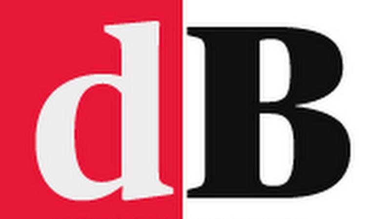 dBalears bat el rècord de lectors pel 25è aniversari