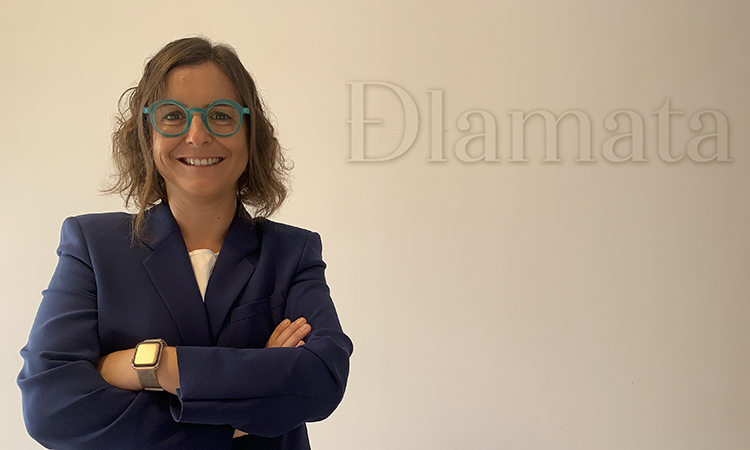 """Emma Rafecas: """"Les marques han deixat de ser una promesa per passar a ser una experiència"""""""