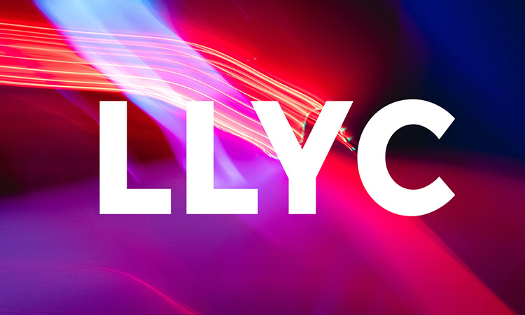 LLYC adquireix l'agència mexicana Beso