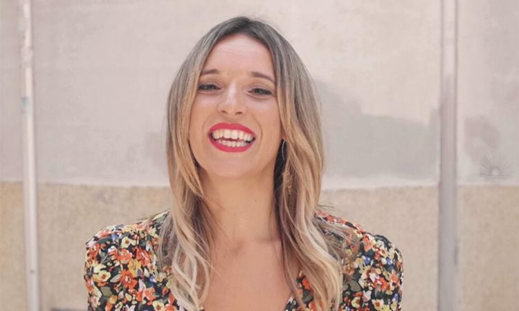 """Margalida Mateu: """"Una aliança entre TV3, IB3 i À Punt seria molt potent per al territori i la llengua"""""""