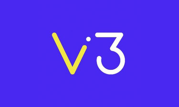 L'agència V3rtice renova imatge corporativa i amplia serveis