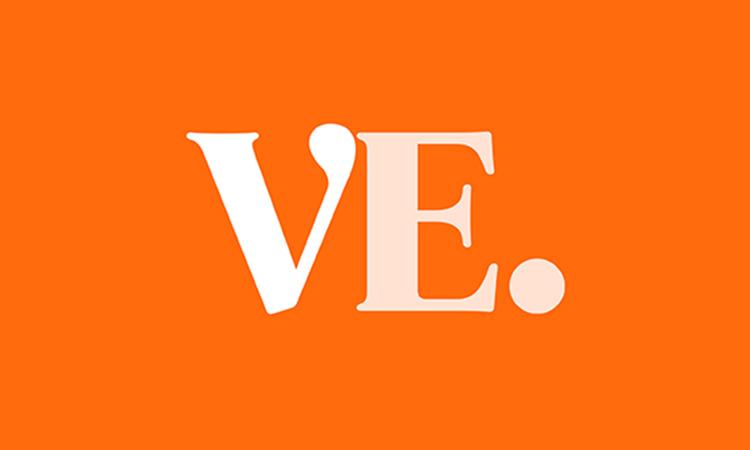 València Extra es renova per a una nova etapa